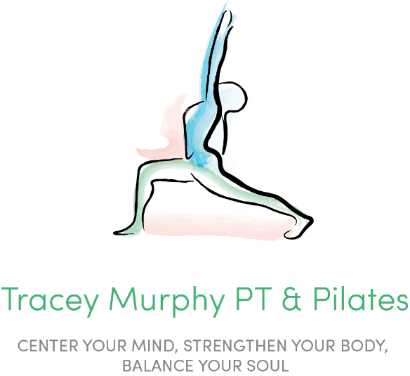Tracey Murphy Personal Training and Pilates